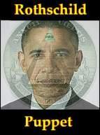 rothschild_puppet_obama_romney_nwo_soros_illuminati_vatican_city_of_london_1